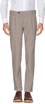 Jeckerson Casual pants - Item 36994976UD