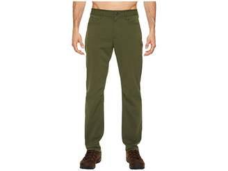 Mountain Hardwear MT5 Pants Men's Casual Pants