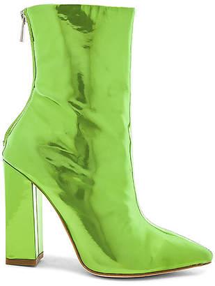 Raye Riley Boot