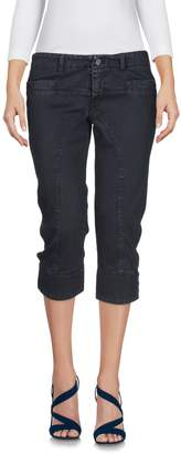 Dondup Denim capris