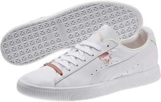 PUMA x Emory Jones Clyde Sneakers