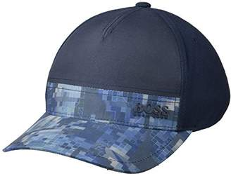 a14b2a2dd9a HUGO BOSS Men s Hats - ShopStyle