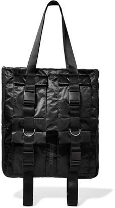 Nike Air Max Shell Tote - Black