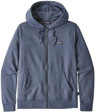 Patagonia Men's P-6 Label Lightweight Full-Zip Hoody