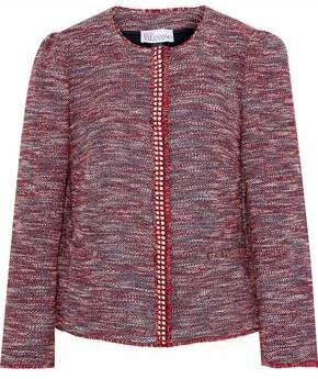 RED Valentino Casual Jackets