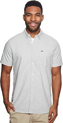 Rip Curl Men's Ourtime SS Shirt