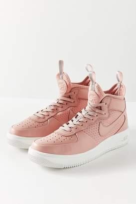 Nike Force 1 Ultra Mid Sneaker