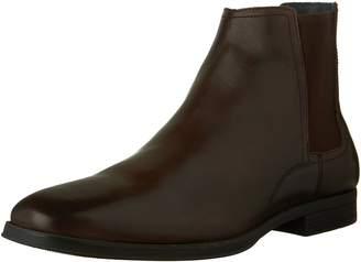 Cole Haan Montgomery Zip Chelsea Boots