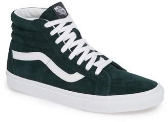 Vans SK8-Hi Reissue High Top Sneaker