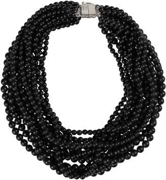 Rosantica Necklaces