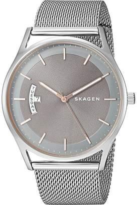 Skagen Holst - SKW6396 Watches