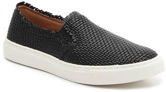 Indigo Rd Kicky Slip-On Sneaker - Women's