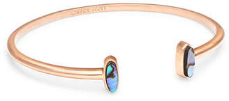 Kendra Scott Mavis Bangle Bracelet