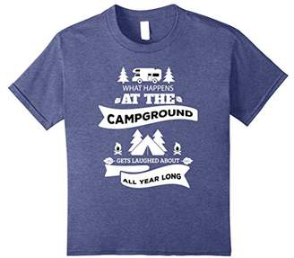 What-Happens At The-Campground'