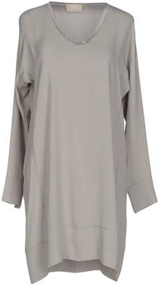 Drumohr Short dresses - Item 34742843CO