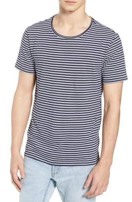 Scotch & Soda Lightweight T-Shirt