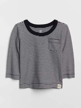 Gap Always On Essentials T-Shirt