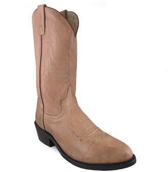 SMOKY MOUNTAIN Smoky Mountain Mens Cowboy Boots