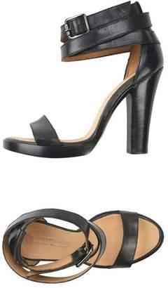 Alberto Fasciani Sandals