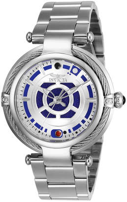 Invicta Women's Star Wars Watch