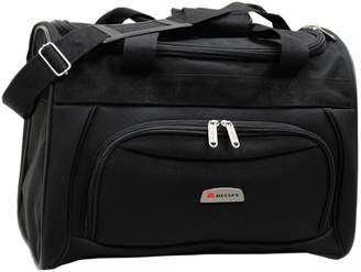 "Delsey Destiny 16"" Tote Bag"