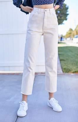 John Galt Ariana Painter Jeans