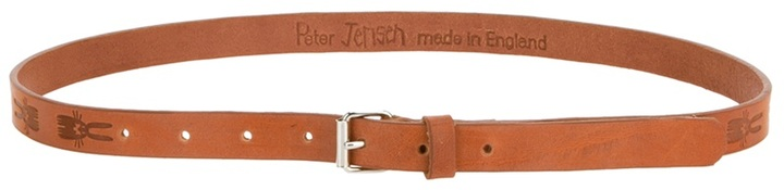 Peter Jensen Rabbit Belt