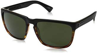 Electric Visual Knoxville XL Darkside Tortoise/ Sunglasses
