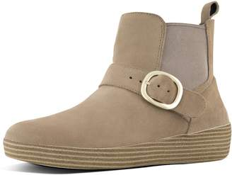 FitFlop Superbuckle