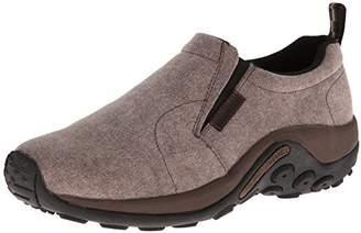 Merrell Men's Jungle Moc Ruck Slip-On Shoe