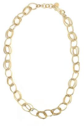Stephanie Kantis Flow Chain Necklace