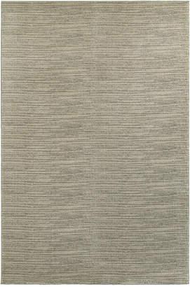 "Richmond Oriental Weavers Casual Beige/Ivory 3'10"" x 5'5"" Area Rug"