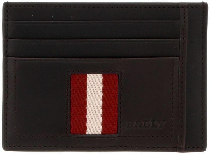 BallyBally Card Holder