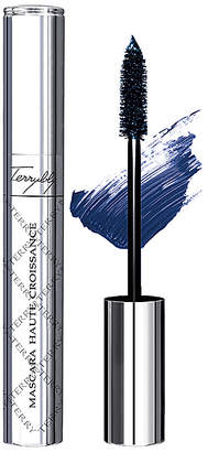 by Terry Terrybly Growth Booster Mascara.