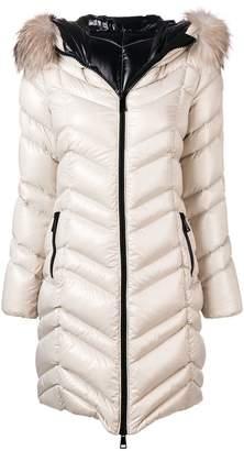 Moncler Fulmar padded coat