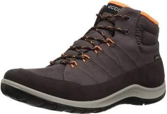 Ecco Shoes Women's Aspina Gore-Tex Boots