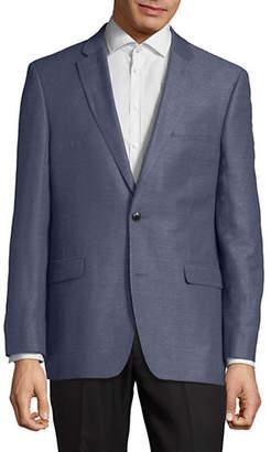 Tommy Hilfiger Textured Sports Jacket