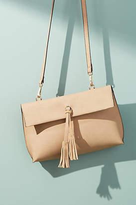 Anthropologie Dreia Envelope Crossbody Bag