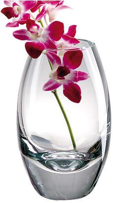 DAY Birger et Mikkelsen Badash Crystal Radiant Vase