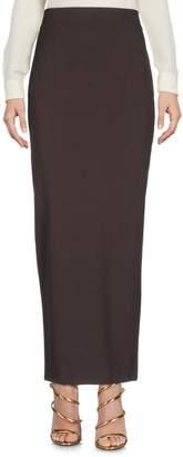Pierantonio Gaspari Long skirts
