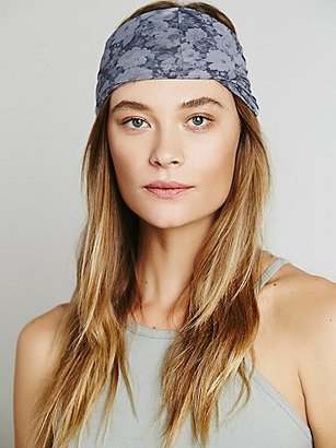 Printed Widebands by Free People $18 thestylecure.com