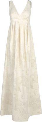JUCCA Long dresses $310 thestylecure.com