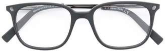 DSQUARED2 Eyewear square acetate glasses