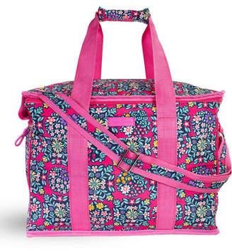Vera Bradley Insulated Cooler Bag