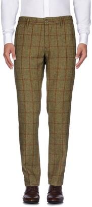 Incotex Casual pants - Item 13184439EW