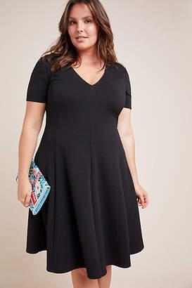 Hutch Lisa Knit Dress