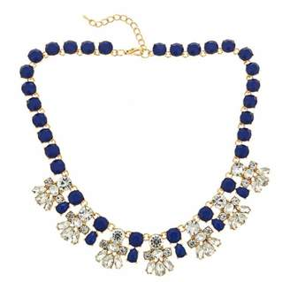 Fornash Courtney Necklace