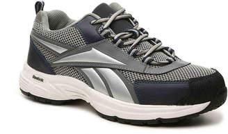 Reebok Kenoy Steel Toe Work Shoe - Men's