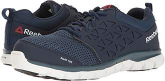 Reebok Work Men's Sublite Work RB4443 Industrial and Construction Shoe