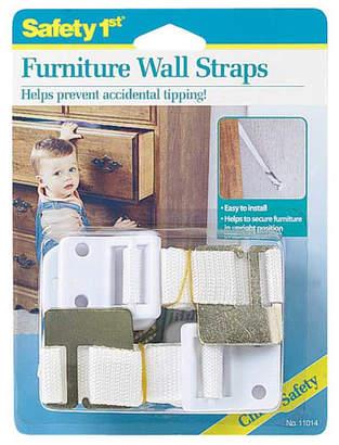 Safety 1st Dorel Juvenile Furniture Wall Strap